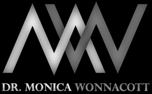 Dr Monica Wonnacott